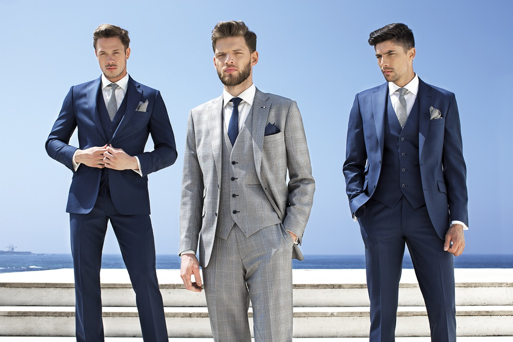 wedding-suit-hire-leigh